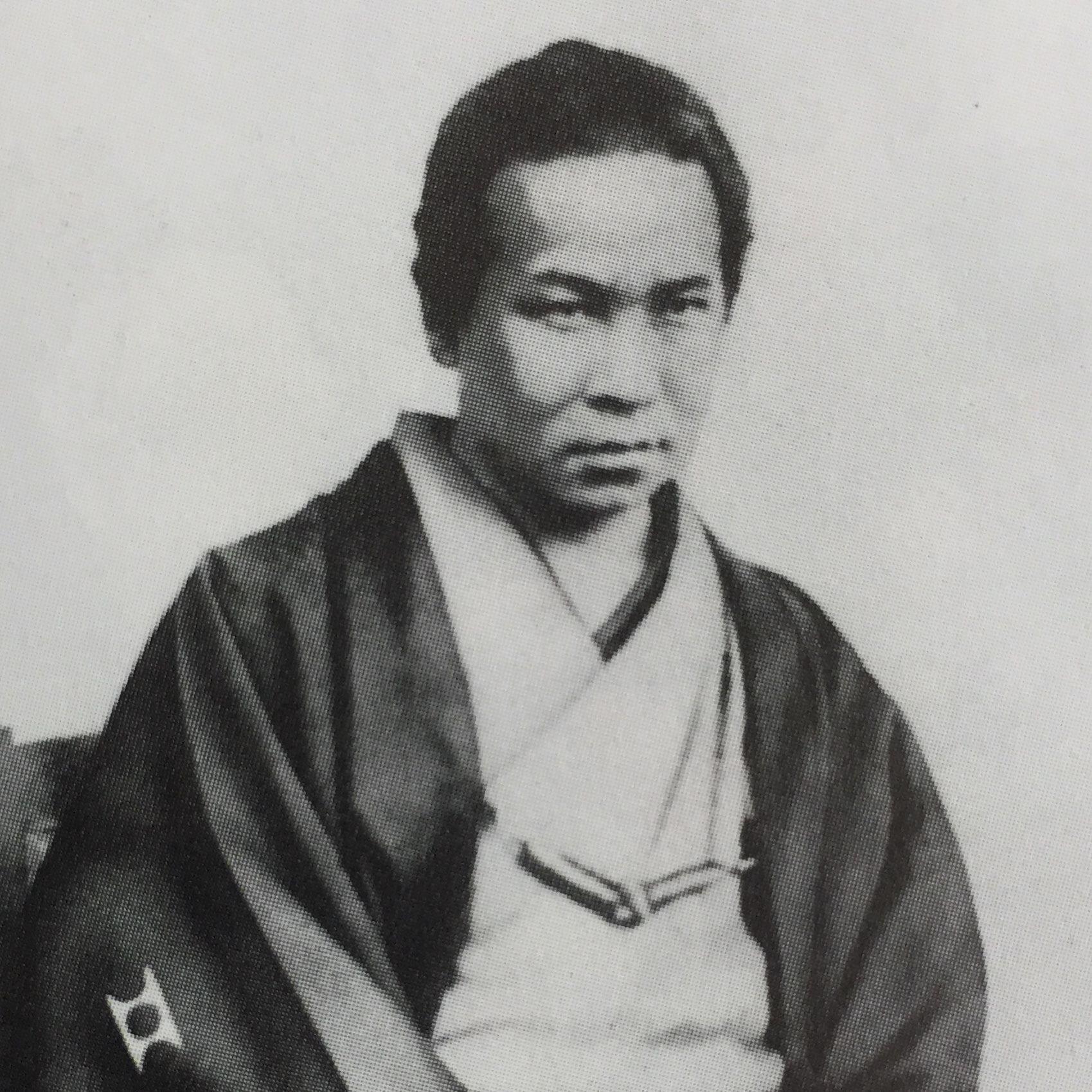 二代目雛匠東玉 戸塚 健次郎