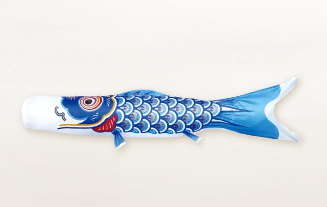 ゴールド鯉