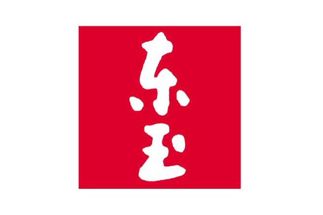 【岩槻総本店・人形の博物館】夏季休業のお知らせ