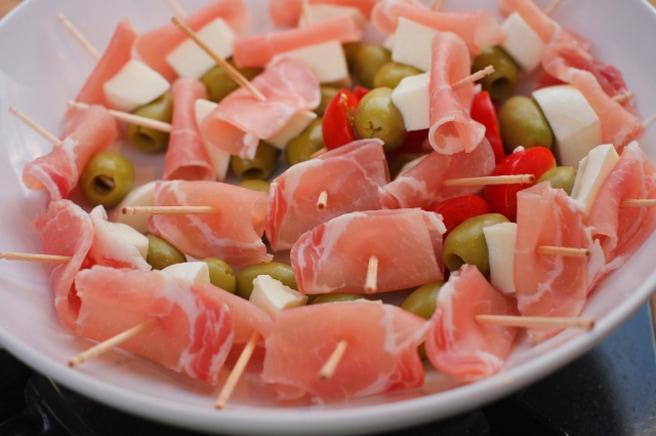 ひな祭りでもお肉が食べたい!和食の中の アクセントにおすすめの肉料理レシピ