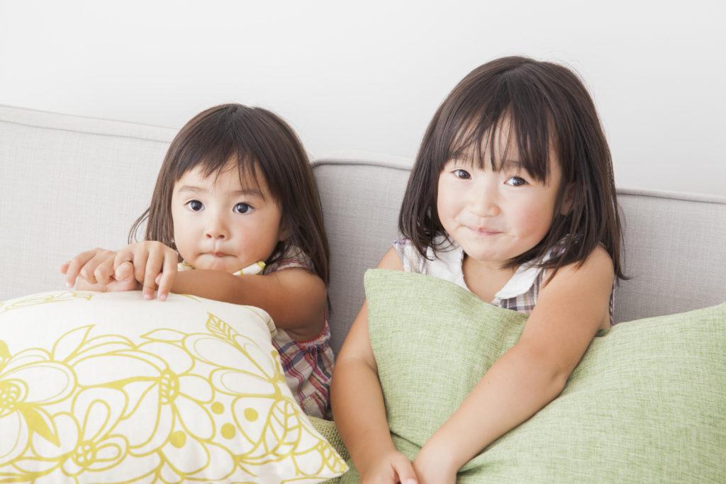 雛人形は親や姉妹のお下がりでも大丈夫? それともNG?