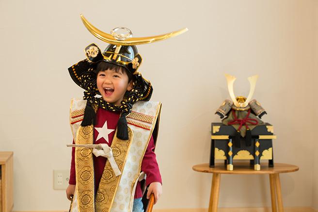 節句 意味 の 端午 端午 〜菖蒲の節句と五月人形〜|一般社団法人日本人形協会